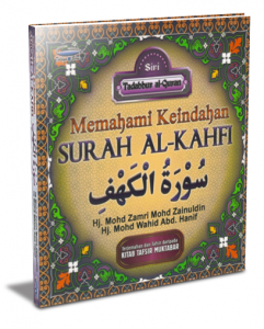 KahfiFinal