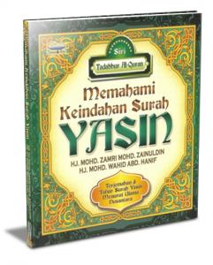 Yasin Final